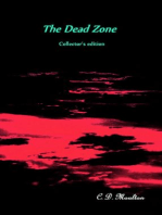 The Dead Zone Collector's Edition