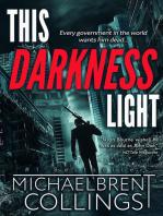 This Darkness Light