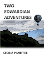 Two Edwardian Adventures