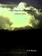 The Face in the Sunset Collector's Edition