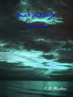 Death and Taxis Collector's Edition