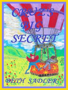 Cruz's Big Secret