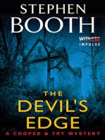 The Devil's Edge