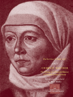 Church Mother