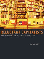 Reluctant Capitalists