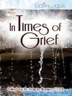 In Times of Grief