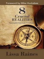 8 Crucial Realities