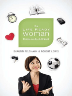 The Life Ready Woman
