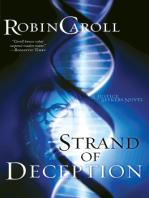 Strand of Deception