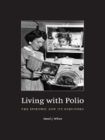 Living with Polio