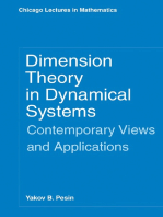Dynamical Systems and Microphysics. Geometry and Mechanics