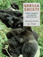 Gorilla Society