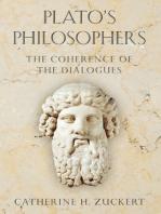 Plato's Philosophers