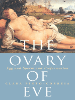 The Ovary of Eve