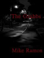 The Grubbs
