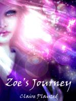 Zoe's Journey