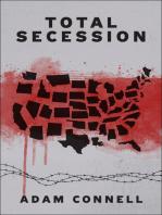 Total Secession