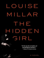 The Hidden Girl