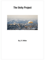 The Unity Project