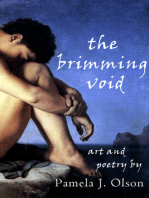 The Brimming Void