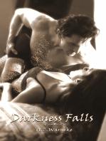 Darkness Falls (Darkness Comes book 2)