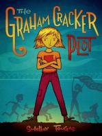 The Graham Cracker Plot