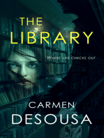 The Library (Where Life Checks Out)