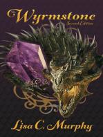 The Wyrmstone