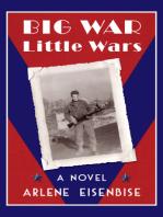 BIG WAR, Little Wars
