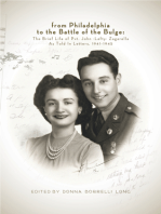 From Philadelphia to the Battle of the Bulge