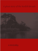 A Ghost Story of the Norfolk Broads