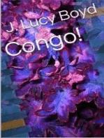 Congo!