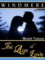 The Age of Love