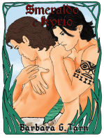 Smeraldo e Kyrio