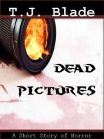 Dead Pictures
