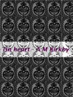 The Tin Heart