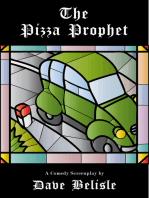 The Pizza Prophet