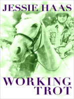 Working Trot
