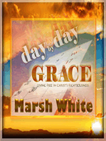 Day by Day Grace