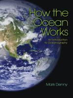 How the Ocean Works