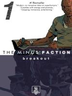 The Minus Faction