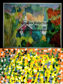The Indian Ridge Stories