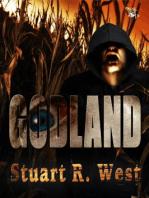 Godland