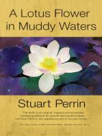 A Lotus Flower in Muddy Waters