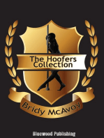 The Hoofers Collection
