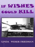 If Wishes Could Kill