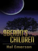 Oberon's Children