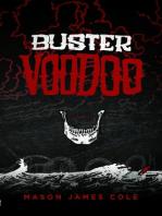 Buster Voodoo