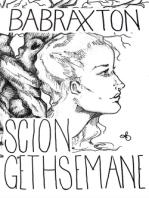 Scion of Gethsemane