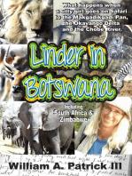 Linder in Botswana